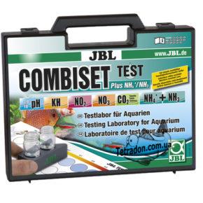 JBL combiset