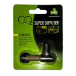 Диффузор CO2 V-AP-007