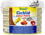 tetra_cichlid_colour_pellets_10_logo