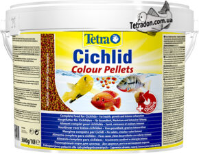 tetra_cichlid_colour_pellets_10_logo