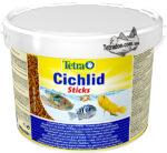 tetra_cichlid_sticks_10_logo