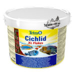 tetra_cichlid_xl_flakes_10_logo