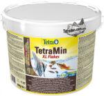 tetra_min_xl_flakes-10-logo