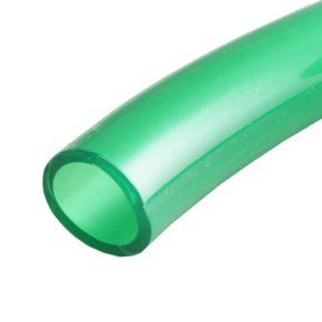 resun-waz-do-filtra-1216-1mb