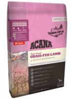 acana-grass-fed-lamb-17-logo