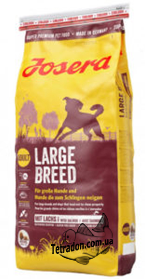 josera-large-breed