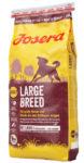 josera large breed