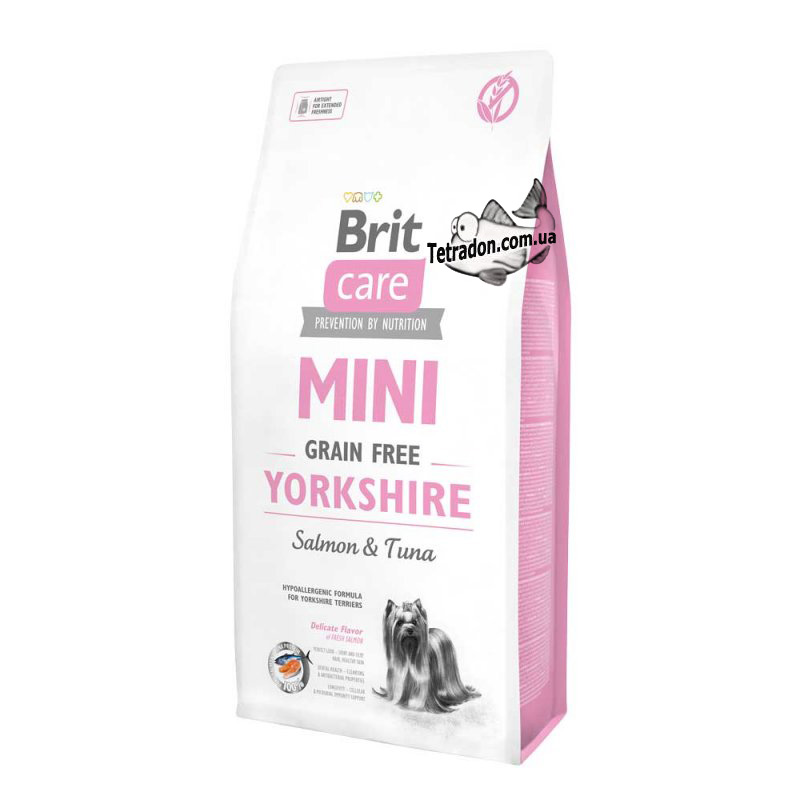 brit-care-mini-yorkshire-korm-dlya-yorka