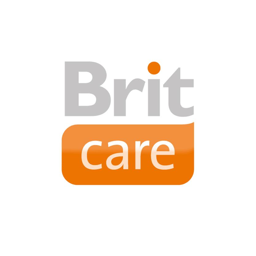 Корм для собак Brit Care премиум класса
