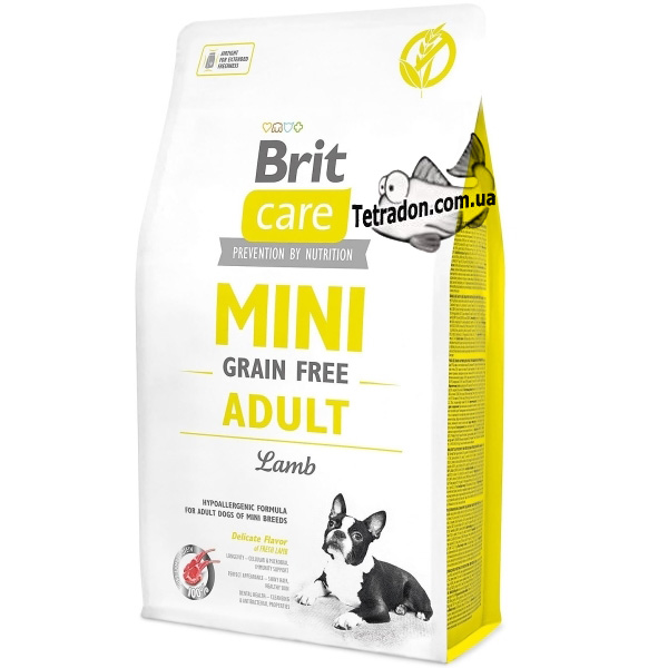 brit_care_mini_adult_lumb