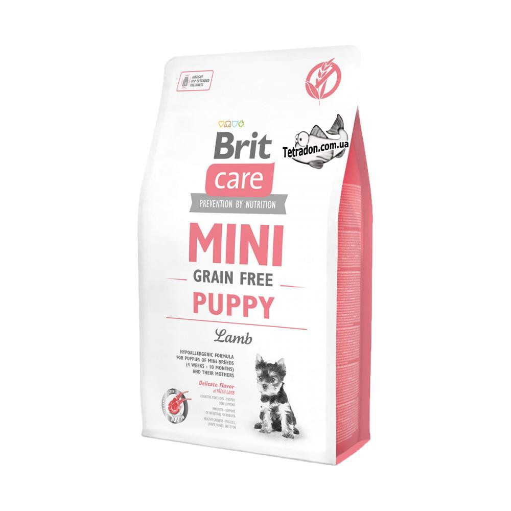 brit_care_mini_puppy_lumb