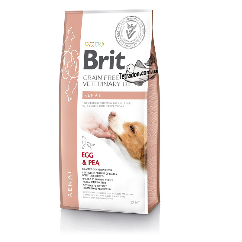 brit_gf_renal