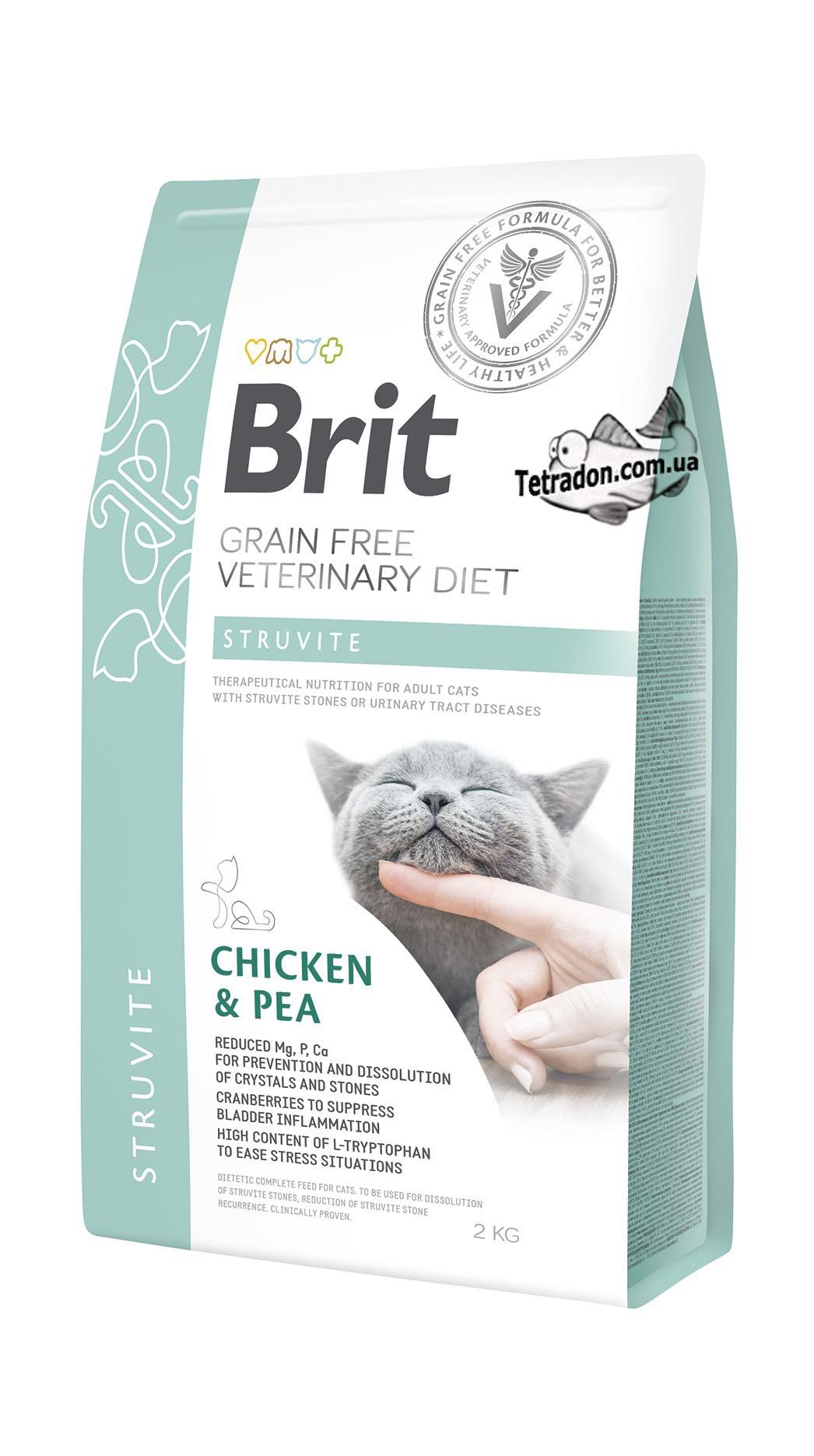 brit_gf_struvite_cat
