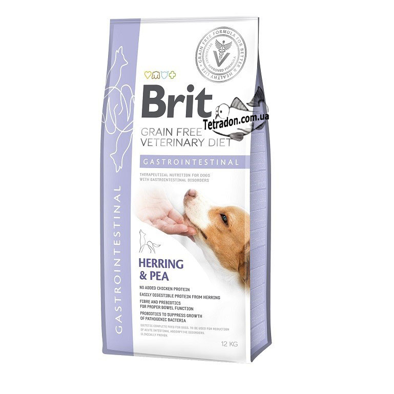 brit_grain_free_veterinary_diet_gastrointestinal
