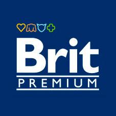 BRIT Premium Dog