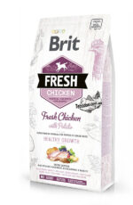 brit_fresh_chicken_potato_puppy_junio_logo