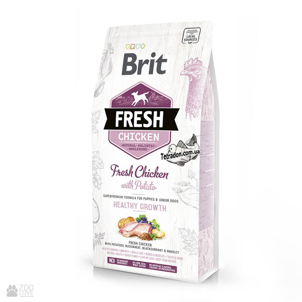full_brit_fresh_chicken_potato_puppy