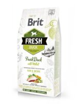 full_brit_fresh_duck_millet_run_work_active_adult_large_log