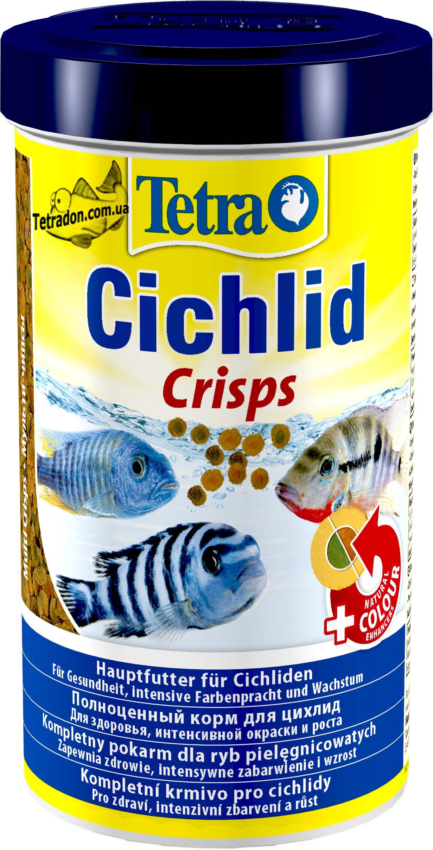 tetra_cichkid_crisps