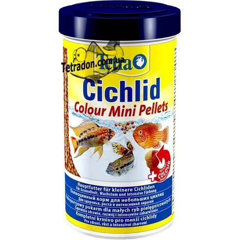 tetra_cichlid_colour_mini_pellets