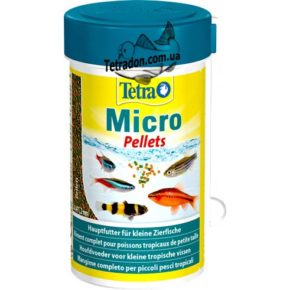 tetra_micro_pellets