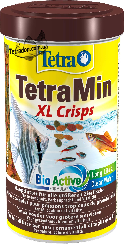 tetra_min_xl_crisps