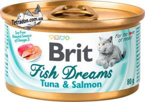 Brit_Fish_Drims_s_tuntsom_i_lososem-logo