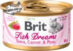 brit-fishdreams-tunec-morkov-goroh-logo