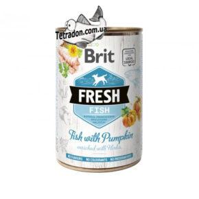 brit-fresh-konserva-ryba-logo