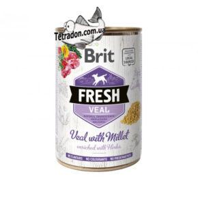 brit-fresh-konserva-telyatina-logo