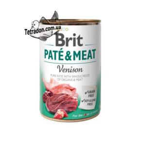 brit-pate-and-meat-olenina-logo