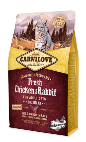 carnilove-cat-chicken-2-logo