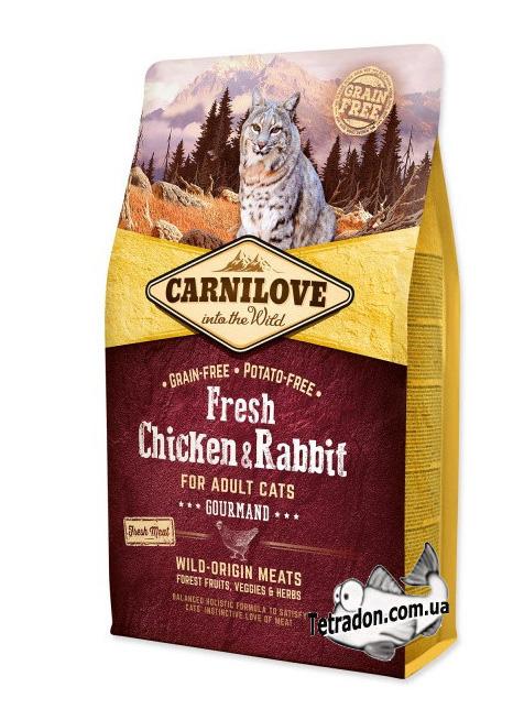 carnilove-cat-chicken