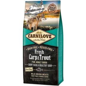 carnilove-dog-carp-12