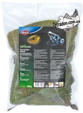 moh-dlya-terrariuma-200gr-trixie-76155-logo