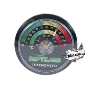 termometr-mehanicheskij-logo