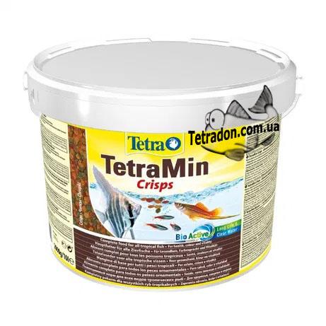 tetra_min_crisps