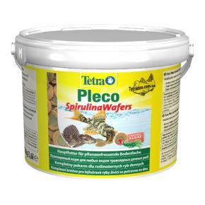 tetra_pleco_algae(spirulina)_wafers