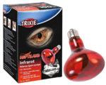 trixie-infrarot-100w-logo1