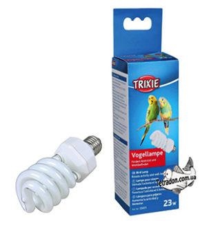 trixie-lampa-dlya-ptic-logo