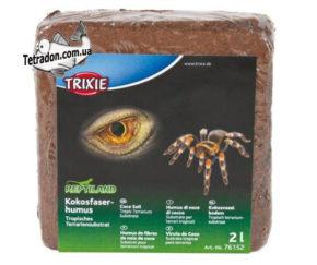trixie-napolnitel-kokos-substrat-logo