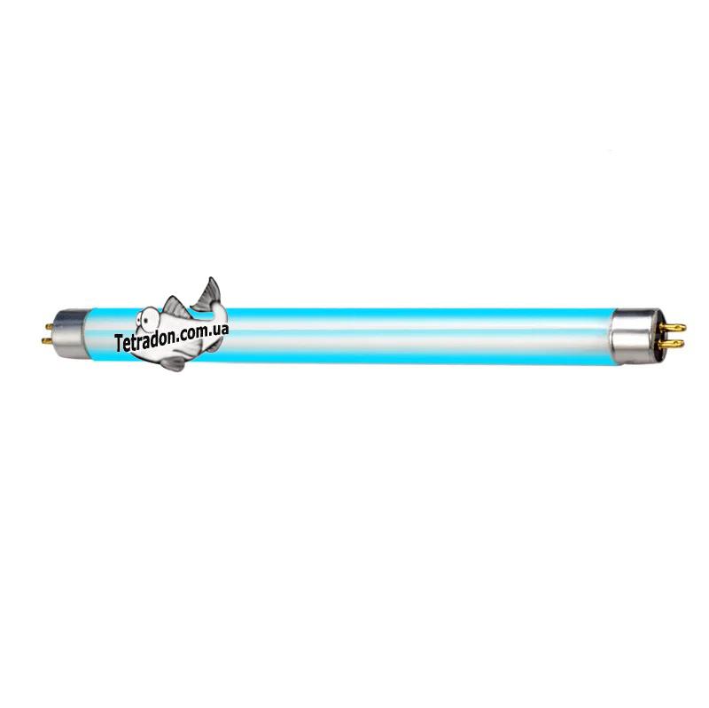xilong-T8-blue