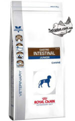 RC-Vet-gastro-intestinal-junior-logo