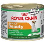 rc-adult-beauty-logo
