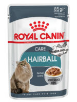 rc-hairball-logo