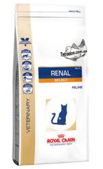 rc-vet-renal-select-logo