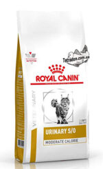 rc-vet-urinary-so-moderate-calorie-logo
