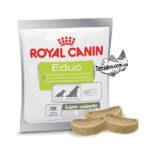 royal-canin-educ-logo