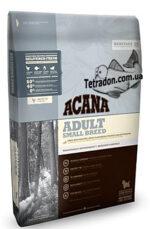 acana-small-breed-6-logo