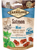 carnilove-cat-snacks-salmon-logo